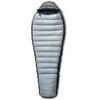 Yeti Fusion 1300+ L, Zip L silver grey, black/black